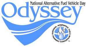 logo Odyssey-hari