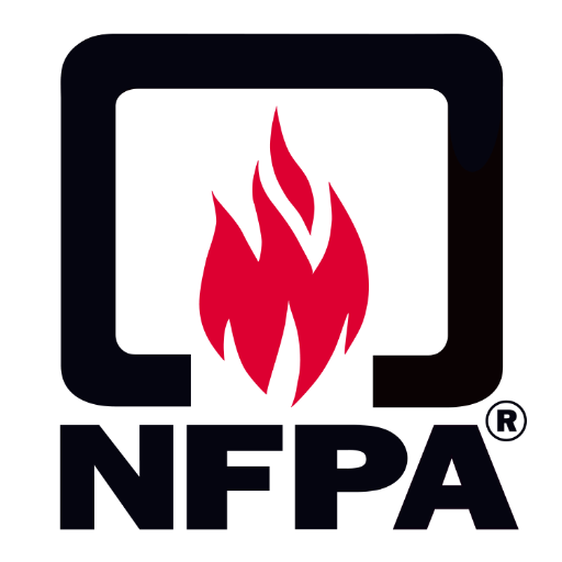 NFPA's Alternative Fuel Vehicle Safety Training Course